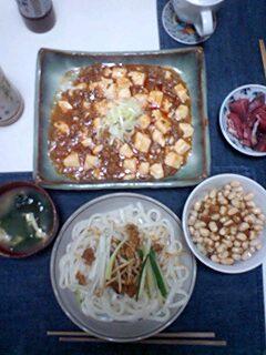 男料理6-1