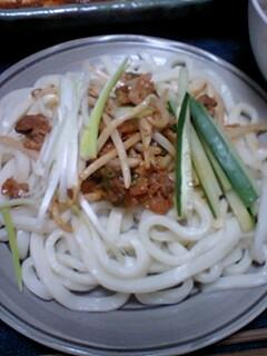 男料理6-2