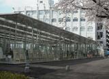 神奈川工科大学KAIT工房