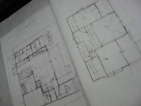 PLANS邸1