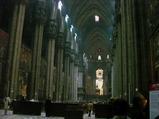 Duomo4