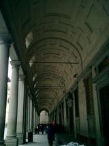 フィレンツェ2