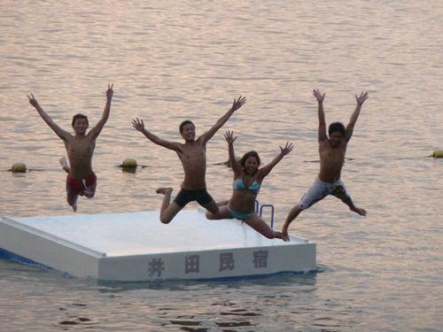 201107kaisuiyoku