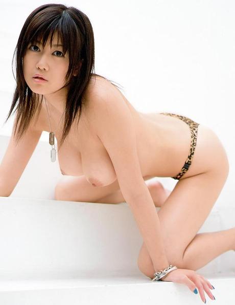 01/18(05:00)エロ・フェチナビ!~100万人のエロ画像~ にエントリーされた記事