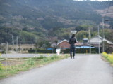 2009_03010198