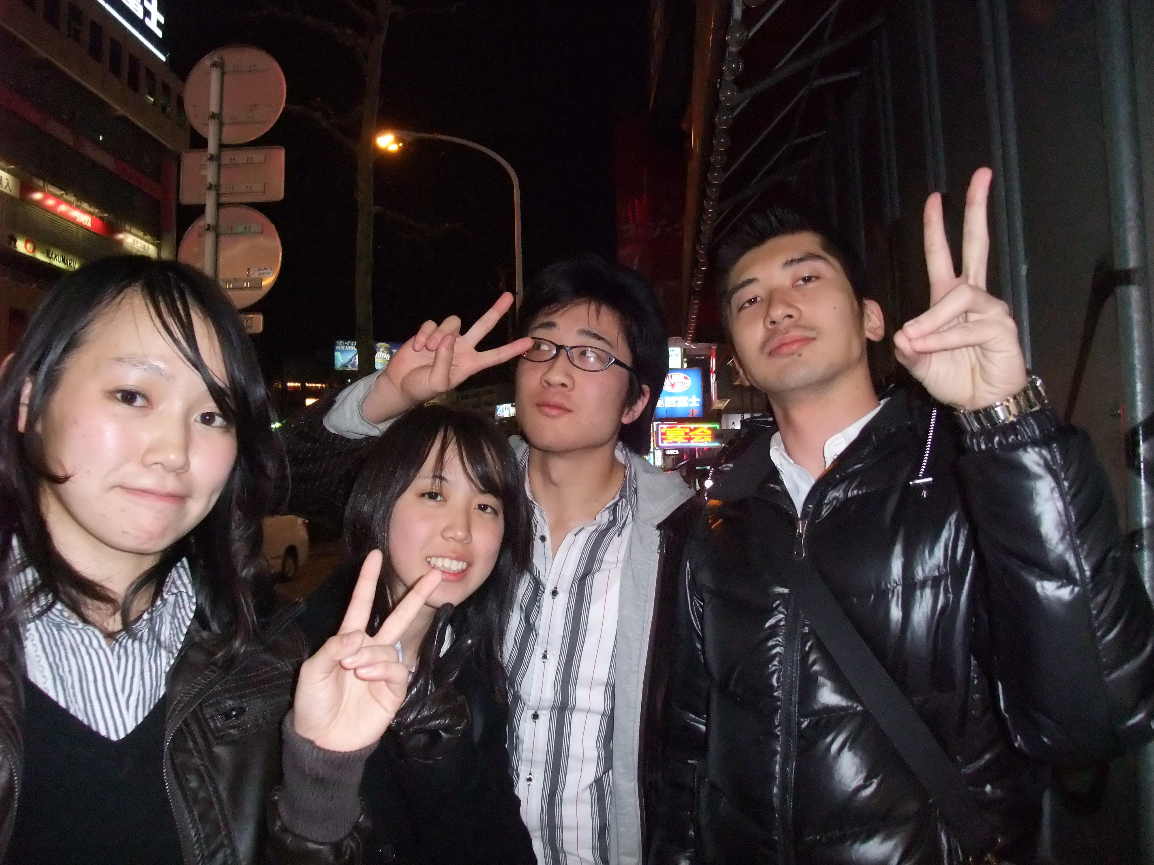 2010_03280077