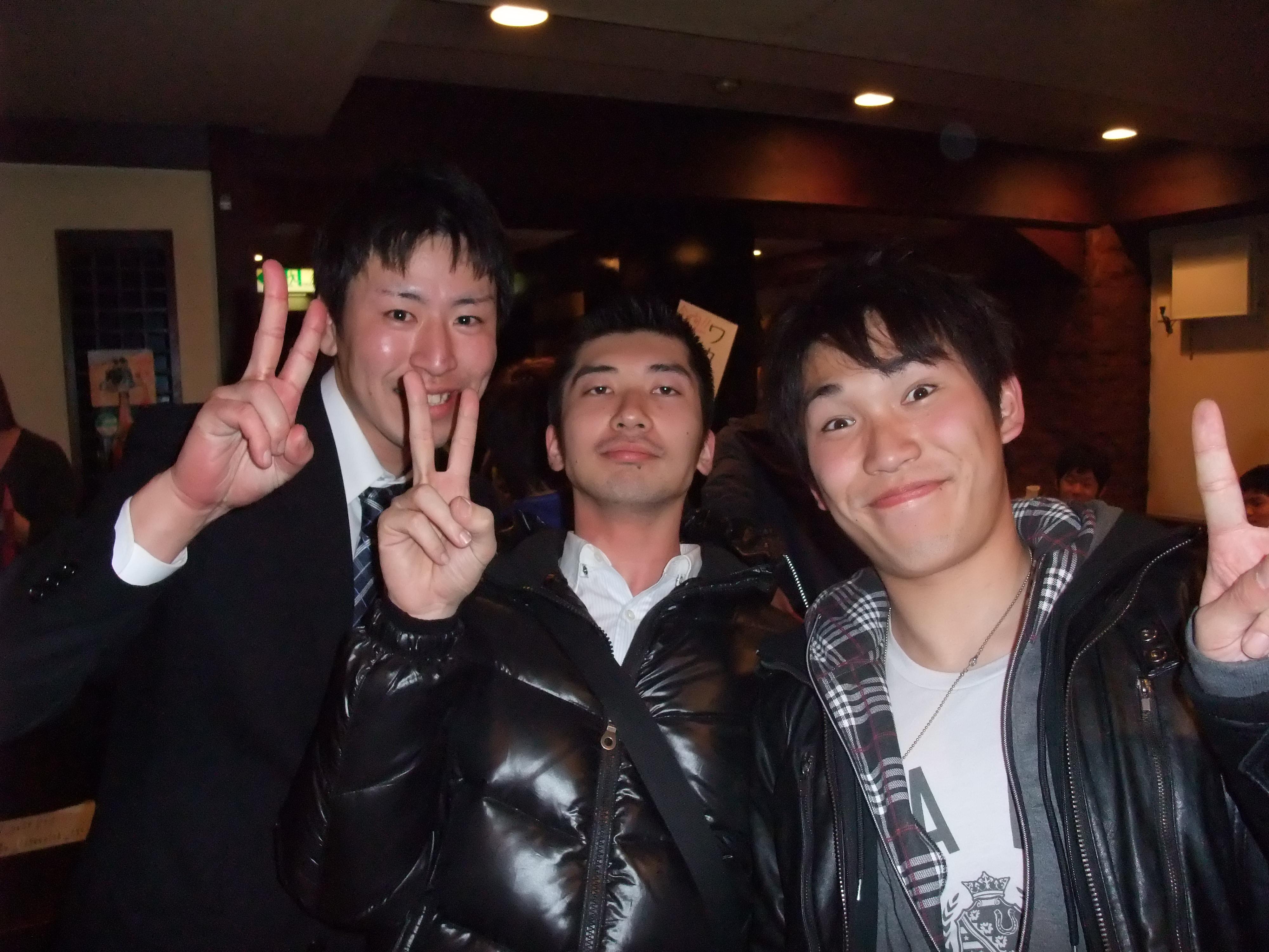 2010_03280075