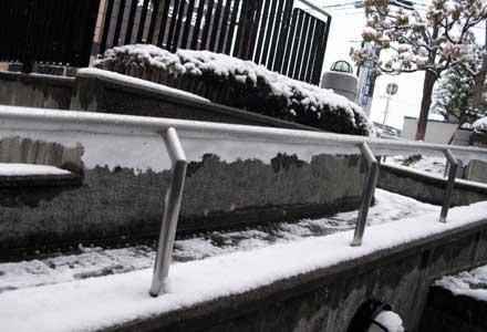 snow1102_3