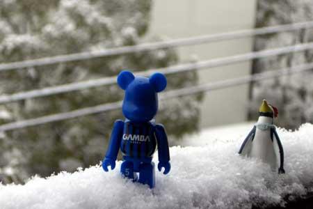 snow1102_gamba1