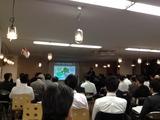 大阪ケイオス報告会2013.10.3