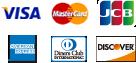 対応カード