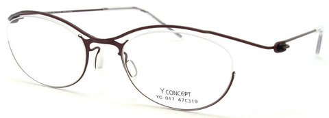 y-concept-yc-17-005-chocolat