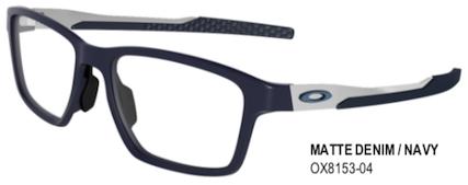 ox8253-04