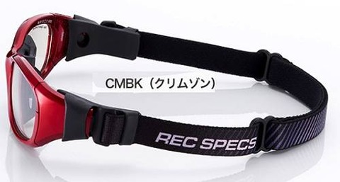 rs51CMBK-s