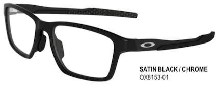 ox8153-01