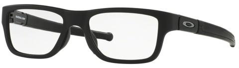 ox8091-0155