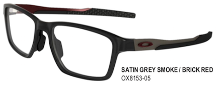 ox8153-05