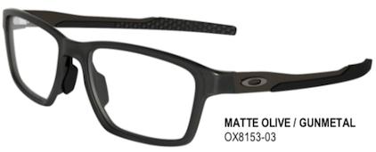 ox8153-03
