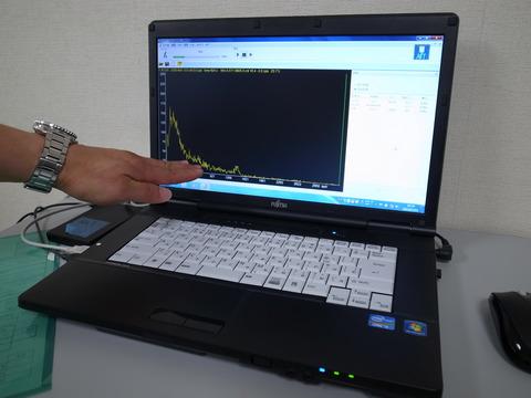 R0019435
