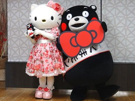 1333007521_photo