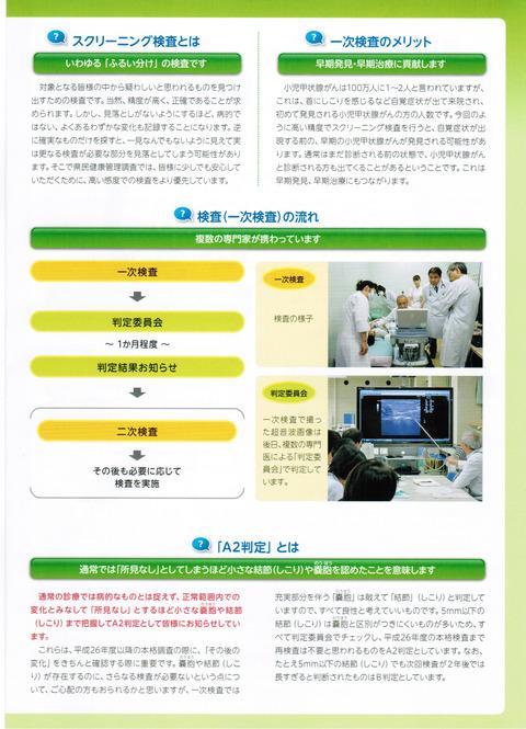 CCI20130127_00001