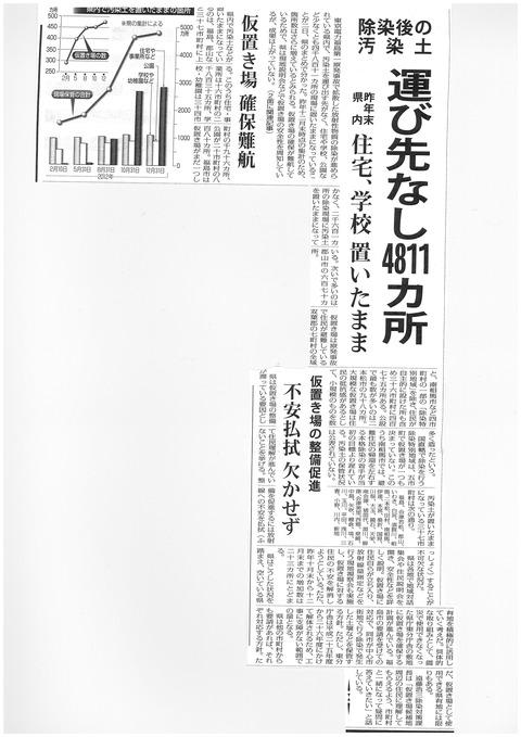 福島民報_130303