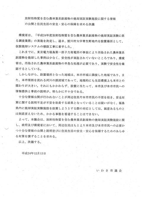 CCI20121225_00003