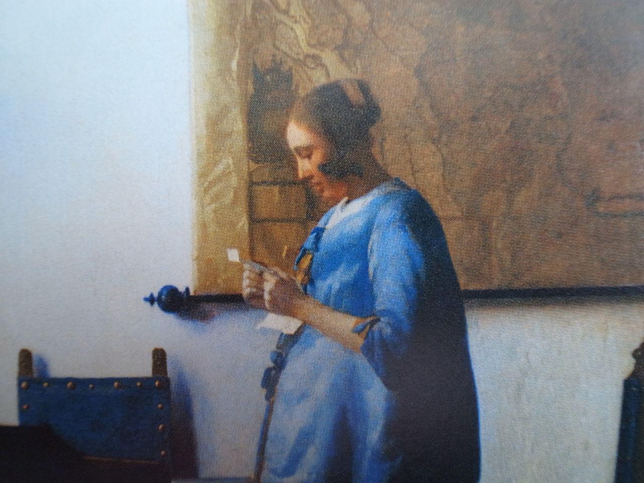 ハン・ファン・メーヘレンの画像 p1_15