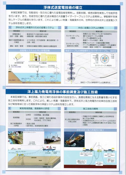 CCI20130719_00003