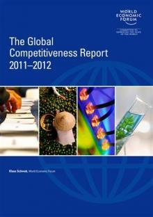 gcr2011_12_cover_2