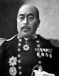 Kanehiro_Takaki
