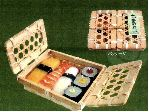 candle_sushi