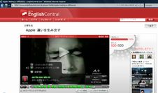 EnglishCentral_s