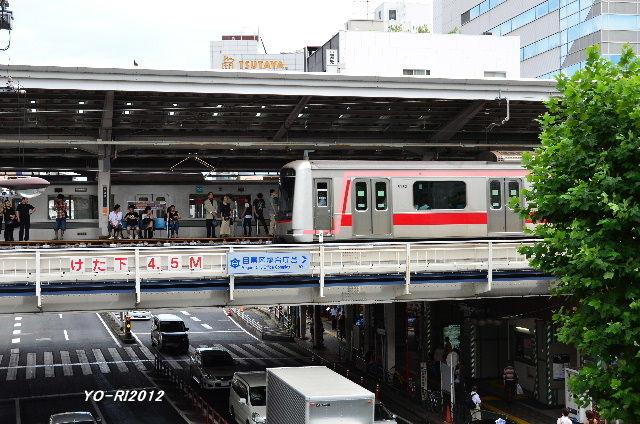 http://livedoor.blogimg.jp/ymp5/imgs/4/e/4e938933.jpg