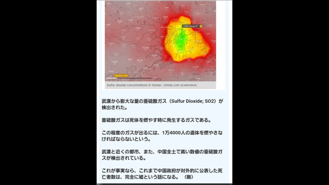 Screenshot_20200216-040402