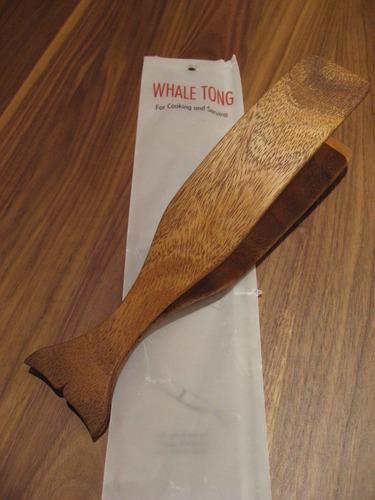 WhaleTong(ホエールトング)