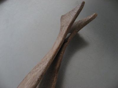 Whale tong(ホエールトング)