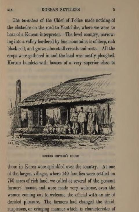 Korea_and_Her_Neighbours