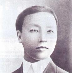 Syngman Rhee(李承晩)・韓国