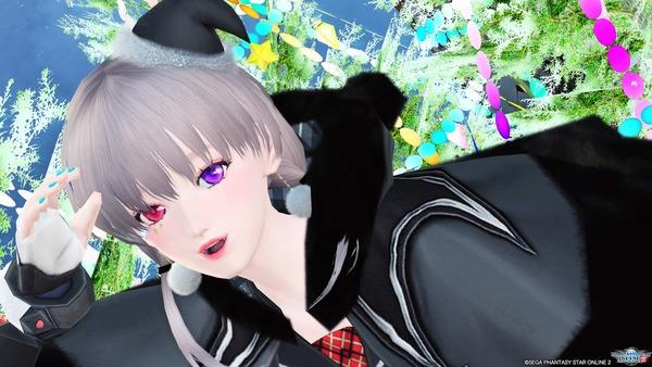 IMG_3409