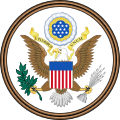 120px-Great_Seal_of_the_United_States_(obverse).svg