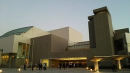 ライブツアー2014 - 西条・高松公演(1)
