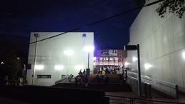 ライブツアー2014 - 武蔵村山公演(1)