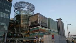 ライブツアー2014 - 西条・高松公演(2)
