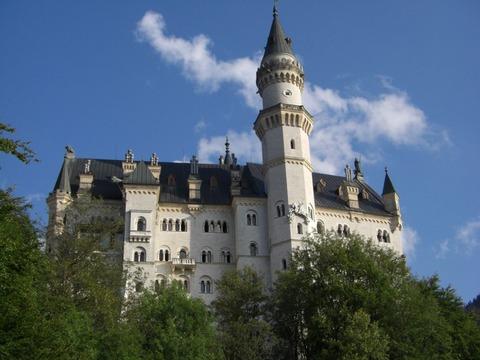 castle 148_R