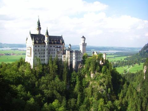 castle 102_R