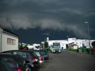 Storm 003