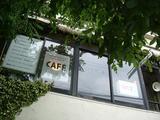 タンゴカフェ2F
