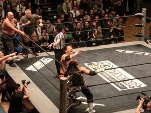 2012-12-23 DDT UP072.JPG