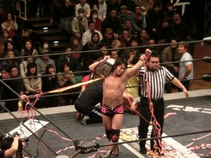 2012-12-23 DDT UP108.JPG